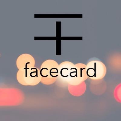 FaceCard, Rock, Alternatief, Pop band