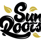 Sunroots, Reggae, Rock, Pop band