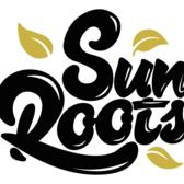 Sunroots, Reggae, Rock, Pop band