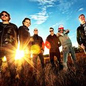 Harvest Moon, Alternatief, Pop, Rock band