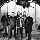 Harvest Moon, Indie Rock, Pop, Psychedelic band