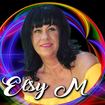 Elsy M, Pop, Coverband, Schlager soloartist