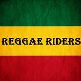 Reggae riders, Reggae, Reggaeton band