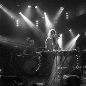 New Blow, Alternatief, Rock band