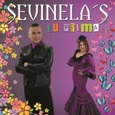 Sevinela's, Flamenco, Komedie ensemble