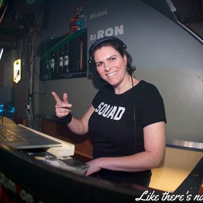 DJ missQQless, Open Format DJ/Allround, Allround, Latin, Dance dj