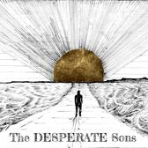 The DESPERATE Sons, Rock, Hard Rock, Indie Rock band