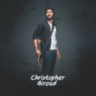 Christopher Giroud, Reggae, Soul, Akoestisch soloartist