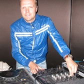 Dj Stefan Thomas, Allround, Dance, Pop dj