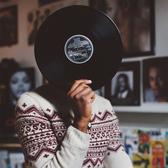 Saë, Nu-Disco, Electronic, Funk soloartist