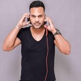 DJ RAYY, R&B, Allround, Latin dj