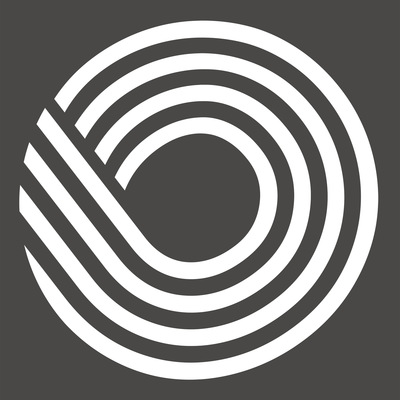 KOLBAK, Indie Rock, Britpop, Singer-songwriter band