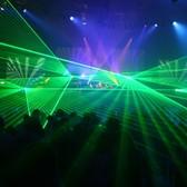 Yves Sparks, Trance, House, Allround dj