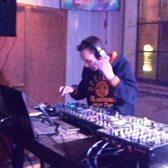 PsyGogh (MonkeyForestRec.), Psychedelic, Trance, Techno dj