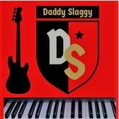 Daddy Slaggy, Reggae, Dancehall, Afro soloartist