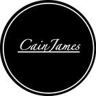 Cain James, House, R&B, Drum 'n bass dj