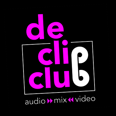 De Clip Club (Video/Disco), Allround, Coverband dj