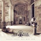 Afasia, Progressieve rock, Progressieve metal band
