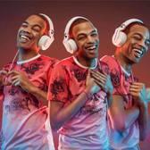 DJ Latin Pro, Bachata, Afro dj