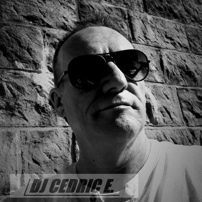 DJ Cedric E., House, Dance, Trance dj