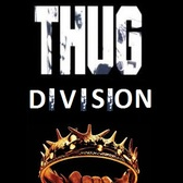 Thug Division, Hip Hop, Rap band
