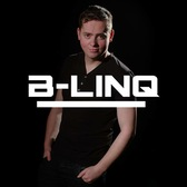 B-LINQ, Allround, Dancehall, House dj