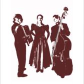 Moonlight Heroes, Akoestisch, Jazz, Muziektheater ensemble