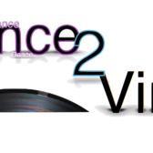 Dance2Vinyl   Vinyl Dance Drive-In DJ, Dance, Techno, House dj
