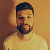 Savio Damiano - Gigstarter DJ of the Year 2019!, House, Deep house, Latin dj