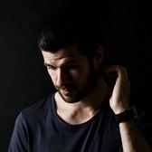 Savio Damiano, House, Dance, Latin dj