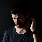 Savio Le Duca, Dance, House, Latin dj