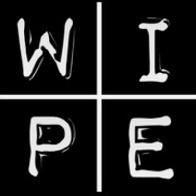 WiPe, Hard Rock, Indie Rock, Wereldmuziek band
