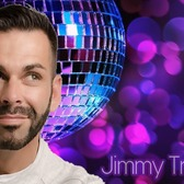 Jimmy Trias , Disco, Dance, Pop dj
