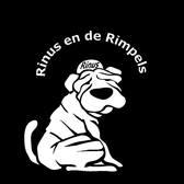 Rinus En De Rimpels, Rock, Alternatief, Blues band