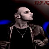DJ Killed, Hip Hop, R&B, Dancehall dj