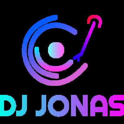 Dj Jonas, Entertainment, Allround, House dj