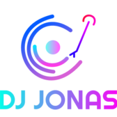 Dj Jonas, Entertainment, Allround, House dj