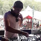Dennis van de Wetering, Allround, Pop, Dance dj