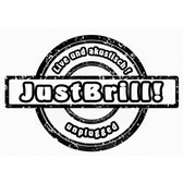 JustBrill!-unplugged, Coverband, Pop, Rock band