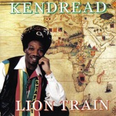 KENDREAD, Reggae, Entertainment soloartist