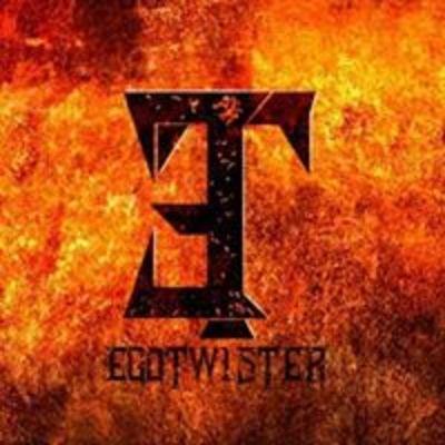 EgoTwister, Rock, Pop, Hard Rock band