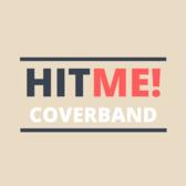 HitMe!, Coverband, Pop, Funk band
