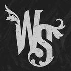 Wolves Scream, Alternatief, Metal band