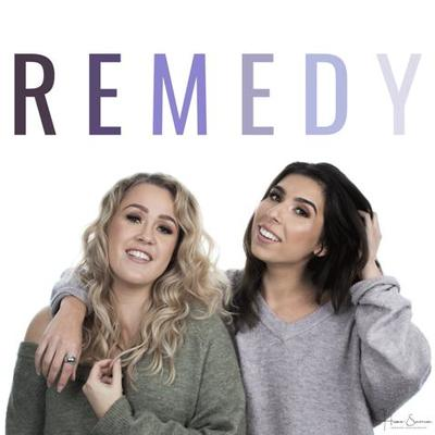 Remedy, Pop, Nederpop, Akoestisch band