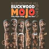 Buckwood Mojo, Blues band