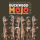 Buckwood Mojo, Blues band