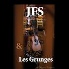 JFS & Les Grunges, Rock, Folk, Blues band
