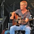 Jean-François SCHMIT, Chanson, Folk, Blues soloartist