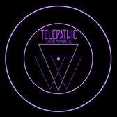 Telepathic Dreambox, Psychedelic, Rock, Rock 'n Roll band