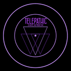 Telepathic Dreambox, Rock, Rock 'n Roll, Psychedelic band